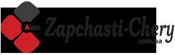 Zapchasti-Chery карта раздела Chery Elara